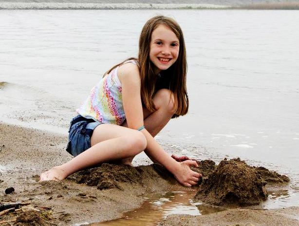 moat digging