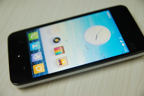 MIUI_running_on_Meizu_MX_2