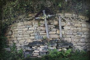 complejo-arqueologico-de-olan-amazonas