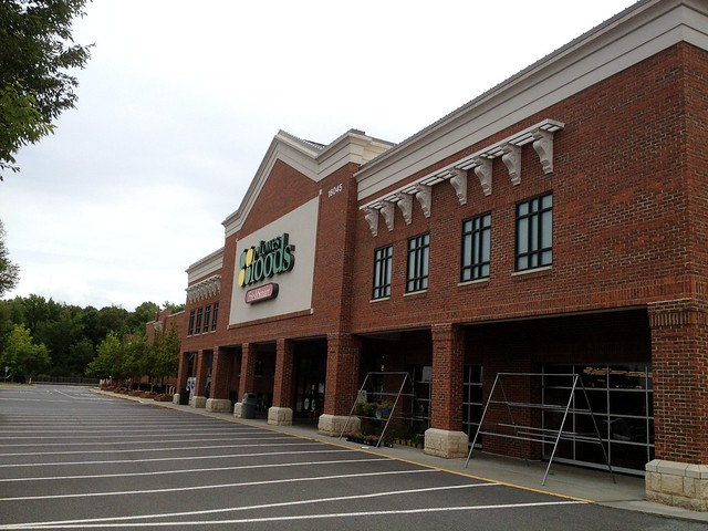 Lowes Foods Johnston Rd Charlotte Nc June 2012 Flickr
