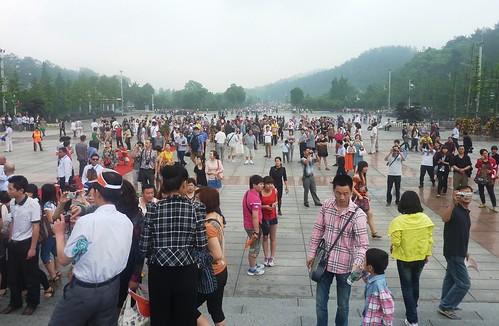 C-Hunan-Shaoshan (44)