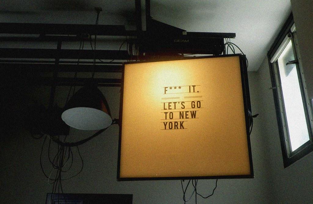 fuck-it-new-york