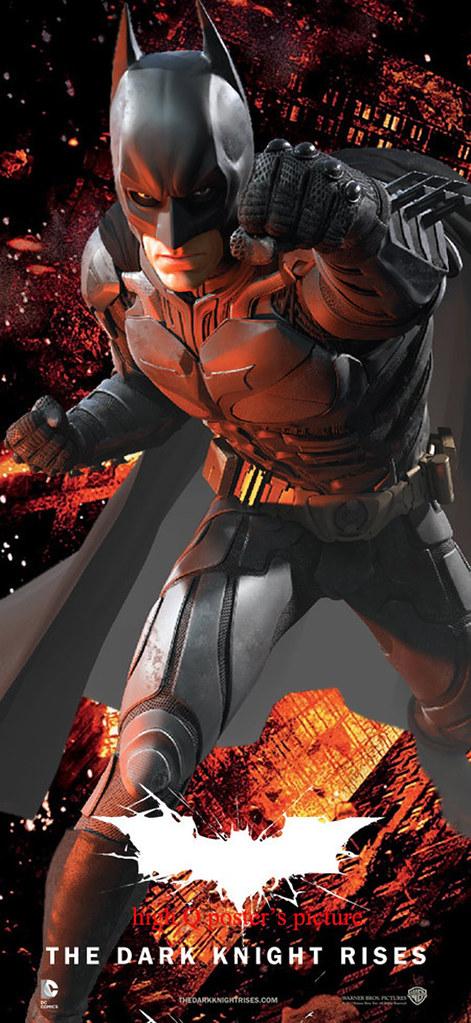 dark-knight-rises-promo-poster-batman