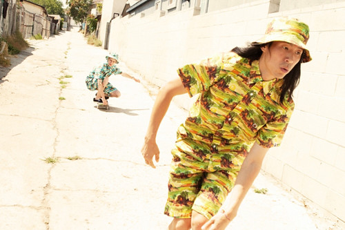 Bape-Undefeated-Summer-2012-Collaboration-Collection-Lookbook-15