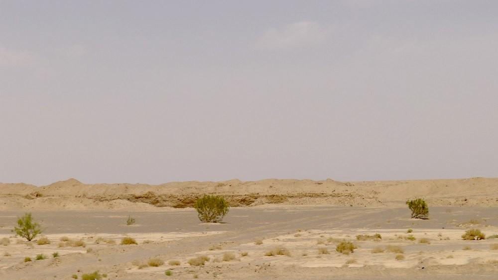 yazd-shiraz-L1020954
