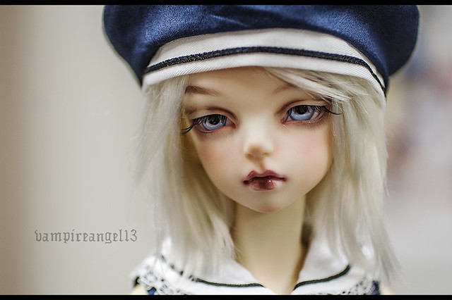 smLittle new faceup1