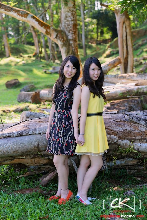 Twins_03s