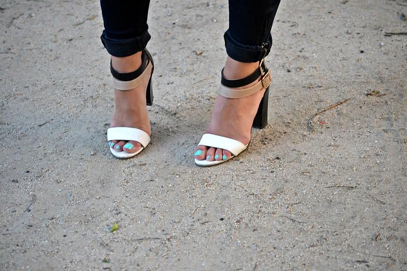 sandalias-tricolor-primark