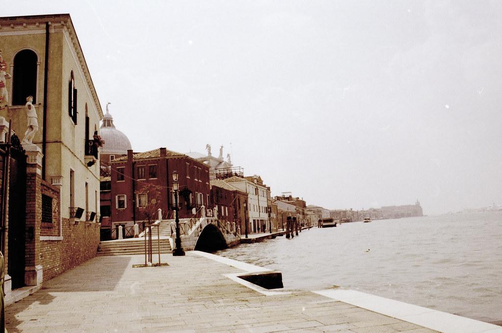 Venedig_9