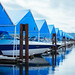 Small photo of Coeur D'Alene Resort Waterfront