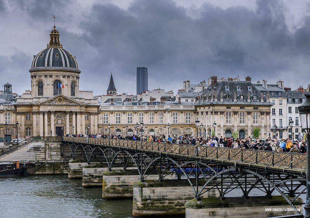Classic Paris 04