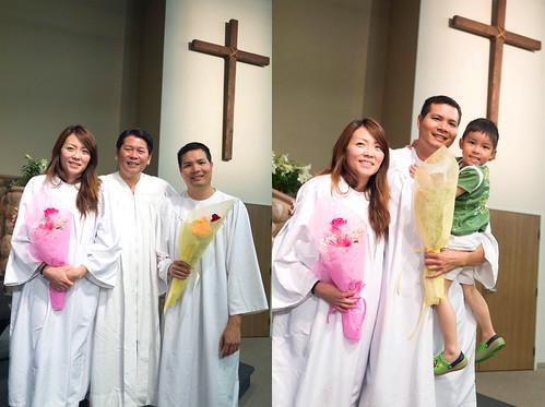 easterbaptist14