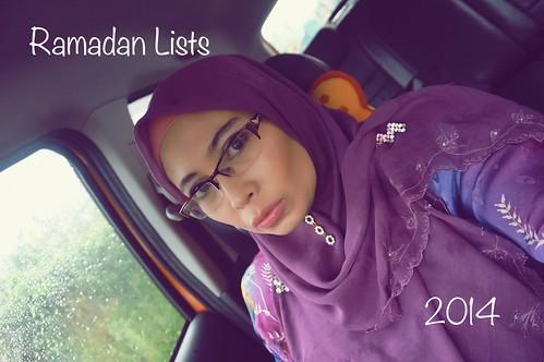 RamadanList-2014