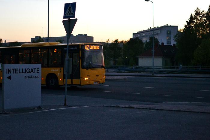 DSC_8166