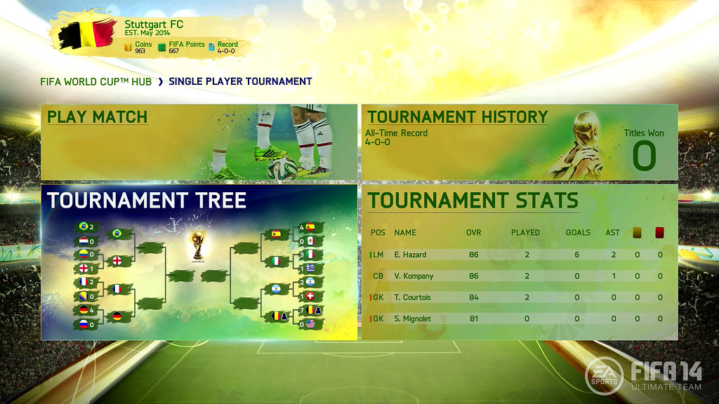 Menu_tourneyTree.v02