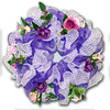 Lavender-Splash