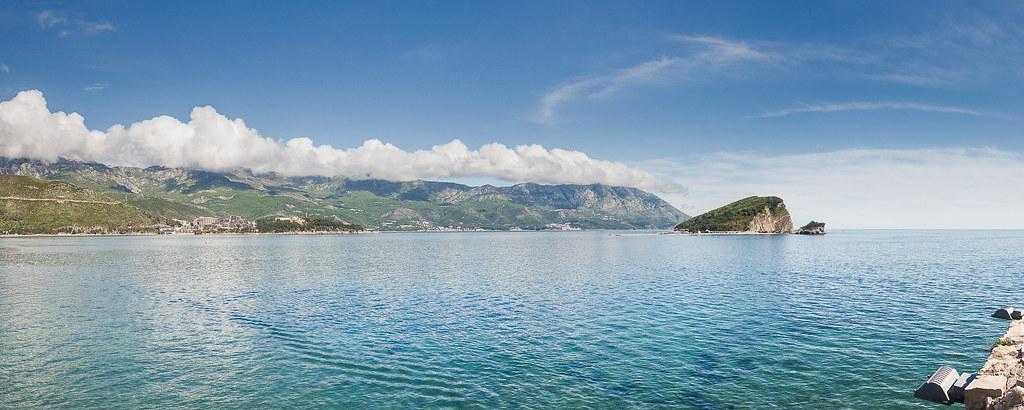 Montenegro-Nikola