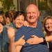 Wed, 2014-06-18 13:17 - AJ1_5416