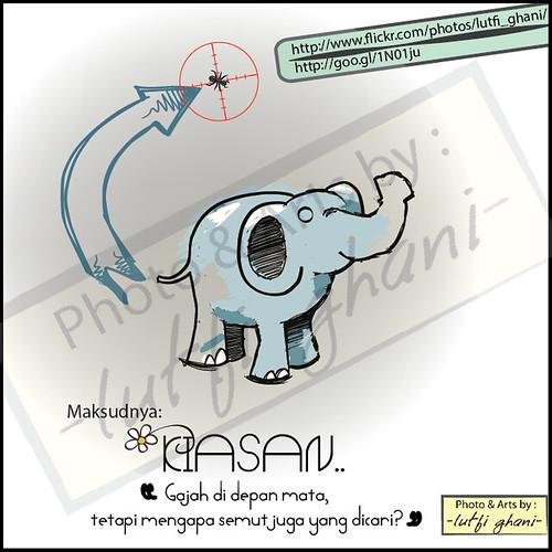 gajah~-01