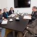 2014_05_26 visite ambassadeur et consul du Portugal