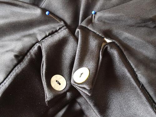 Cuffs Inside
