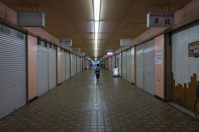 Horita_06