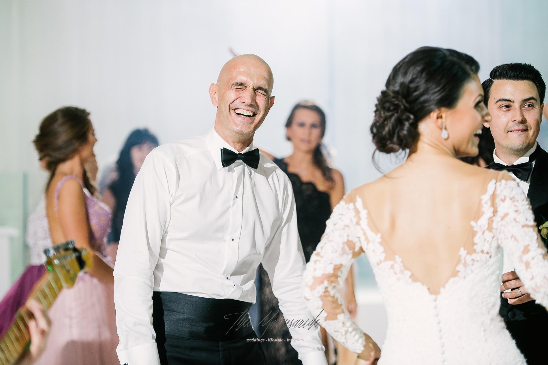 fotograf nunta biavati events-44-2
