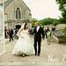 mariage_sortie_eglise_normandie
