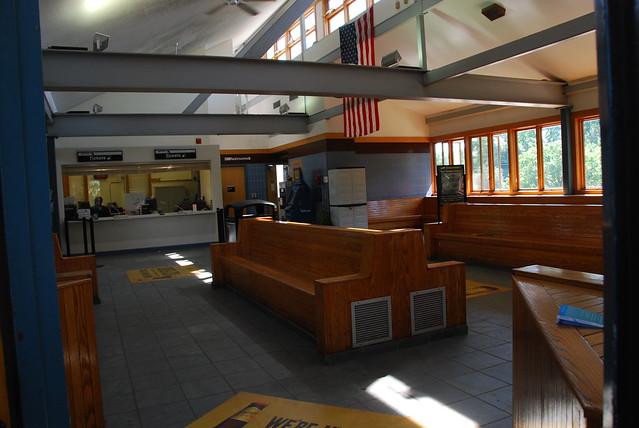 Princeton Junction Train Station Car Rental