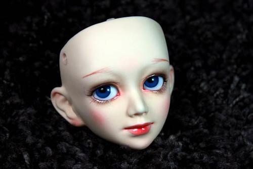Tarte Au Citron - Faceup, body blush, custo  5888793390_d34b4e2fdb