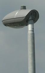 Streetlight WPA