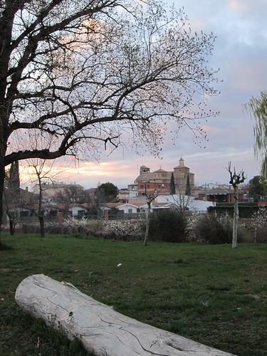 Buenache de Alarcón, Cuenca