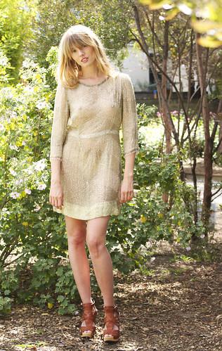 My Summer Wow Dress