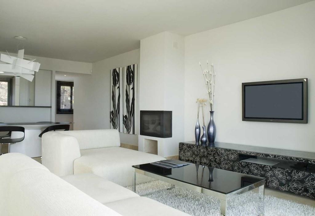 FT6 - Living Room 2
