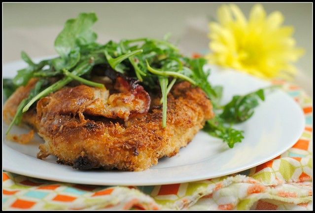 chickencutlets1
