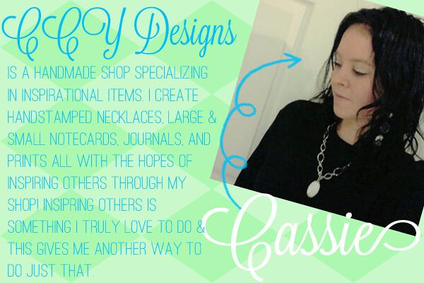 cassie-ccy-designs