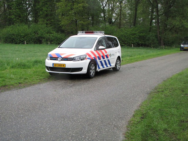 Prio1_Brand-Wegvervoer-Greuneweg_Remco (26)