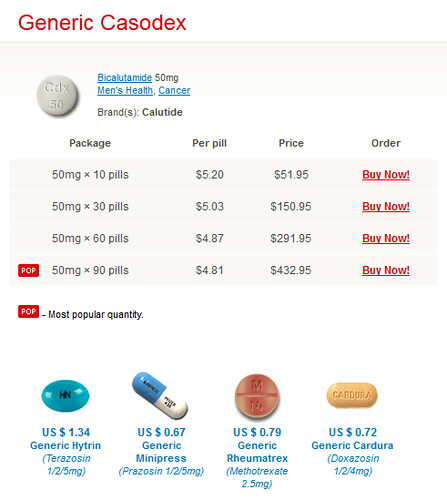 propecia coupons from merck