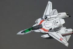 VF-2SS SILVIE GENA USE