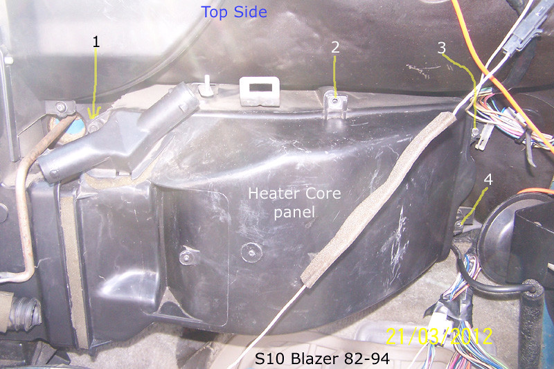 7055411487_31666f58ba_b how to 92 s10 heater core removal (may work on other years as S10 Wiring Schematic at readyjetset.co
