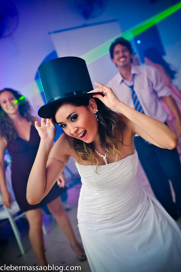 fotografo de casamento em sao paulo-105