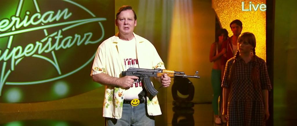 God.Bless.America snapshot_01.36.30_[2012.04.09_15.21.43]