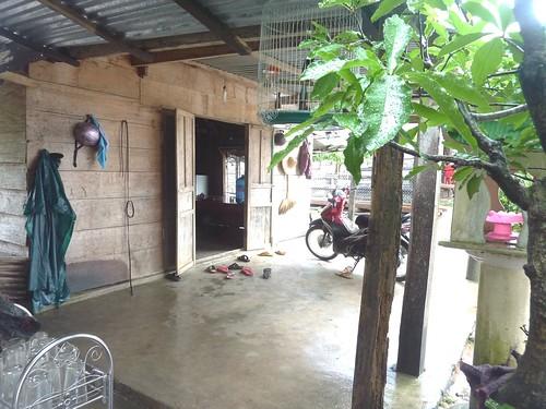 V 12-Route BMT-Nha Trang (20)