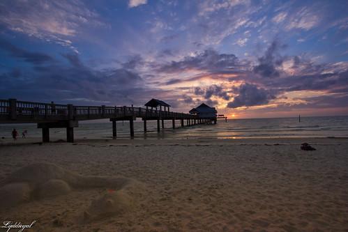Pier sunset-1.jpg
