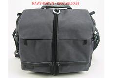 RAWSHOP.VN chuyên phụ kiện máy ảnh - hàng hoá đa dạng phong phú - giá hợp lý - 6