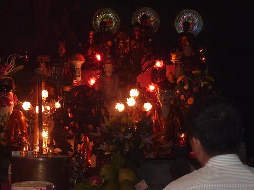 Hanoi 12-Perfume Pagoda (100)