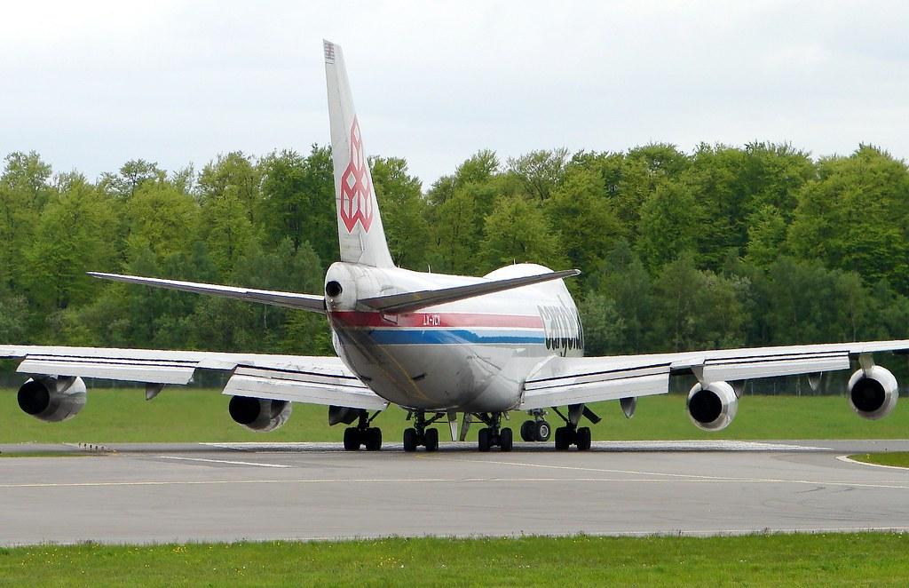 747CGL2