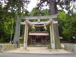 加茂総社宮 #6