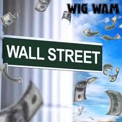 wigwam_wall