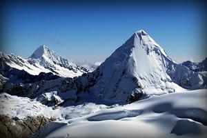 nevados-parque-nacional-huascaran